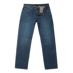 Orentry Jeans