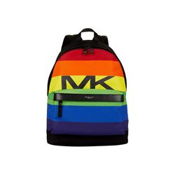 Michael Kors women's Backpack
