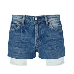 Shorts denim Levi's
