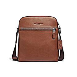981fc2f67892 Coach. 395€ 249€. Houston flight bag