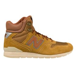 Camel boot New Balance