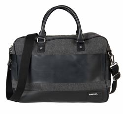 Diesel Men Bag