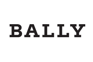 Bally bicester village - Bally madrid ...