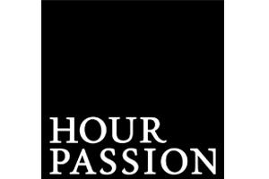 Calvin Klein Watch + Jewellery logo