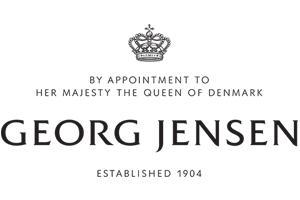 Georg Jensen Logo