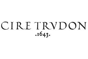 Cire Trudon logo