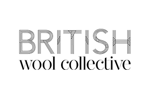 British Wool Collective Logo