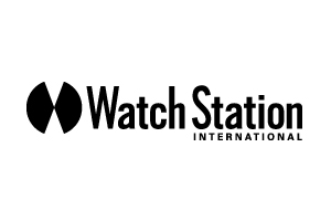 Unique watches by Watch Station International at Ingolstadt Village