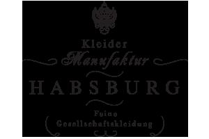 Bekleidung für Männer und Frauen von Habsburg in Ingolstadt Village