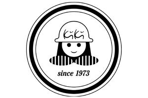 Kindermode bekannter Designermarken bei Kiki in Ingolstadt Village