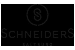 Extraordinary coats and outerwear by Schneiders Salzburg at Ingolstadt Village