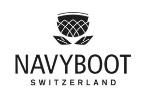 Hochwertige Schuhe von Navyboot in Ingolstadt Village