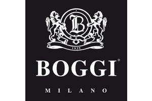 Italienische Herrenmode von Boggi Milano in Ingolstadt Village