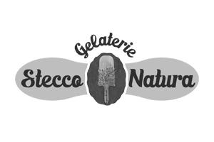 Italienische Eiscreme von Stecco Natura in Ingolstadt Village