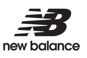 Schuhe von New Balance in Ingolstadt Village