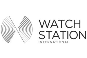 Einzigartige Uhren von Watch Station International in Ingolstadt Village