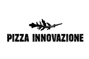 Pizza Innovazione at Ingolstadt Village