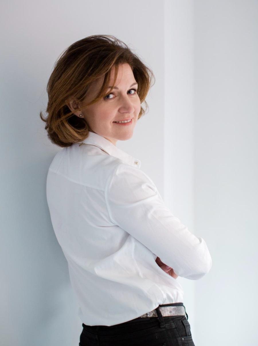 Tara Fey, Award winning wedding planner
