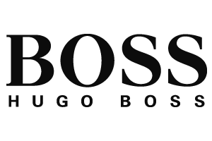 Image result for hugo boss logo vector
