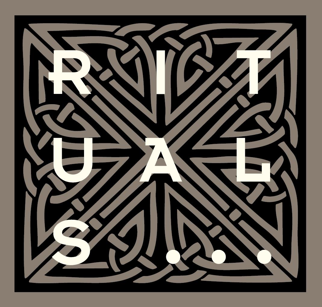 rituals las rozas village � las rozas village
