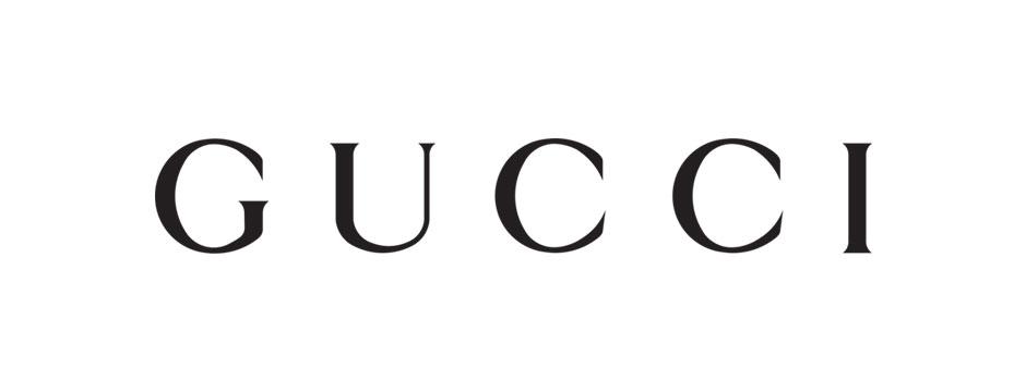 Resultado de imagem para Gucci,
