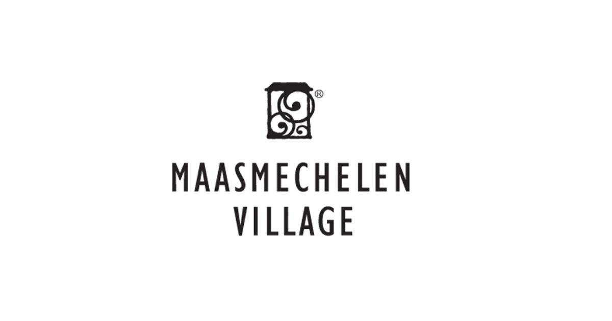 producten � maasmechelen village