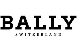 Hochwertige Lederartikel von Bally in Wertheim Village