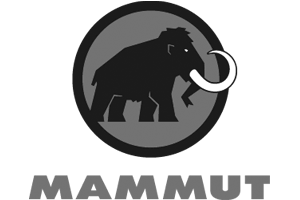 Sportliche Outdoorbekleidung von Mammut in Wertheim Village