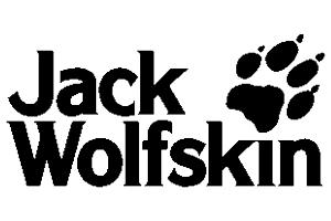 Outdoorbekleidung von Jack Wolfskin in Wertheim Village