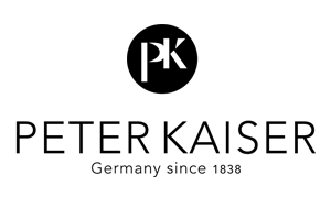 Shoes and accessories by Peter Kaiser at Wertheim Village