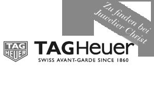 Einzigartige Uhren von TAG Heuer in Wertheim Village