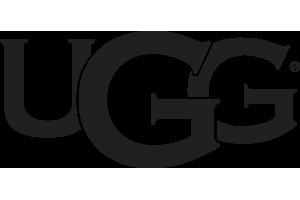 Stiefel und Stiefeletten von UGG in Wertheim Village