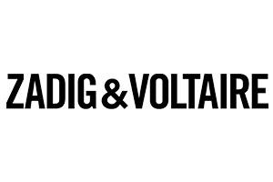 Zadig&Voltaire logo