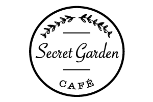 Secret Garden Café