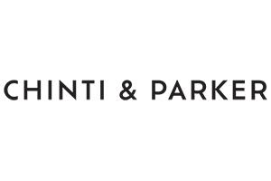 Chinti & Parker Logo