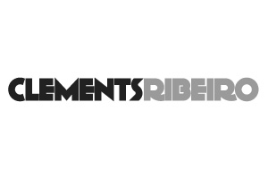 Clements Ribeiro logo