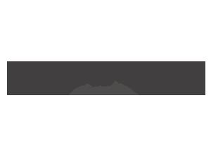 Finlay & Co logo