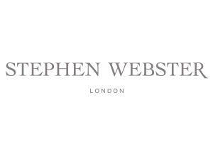 Stephen Webster Logo