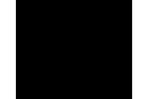 Tailored Jackets  logo