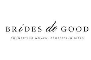 Brides do Good logo