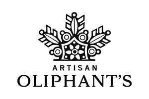 Oliphant & Pomeroy logo