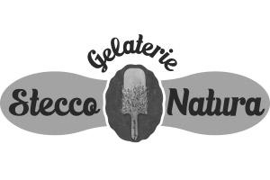 Stecco Natura Logo