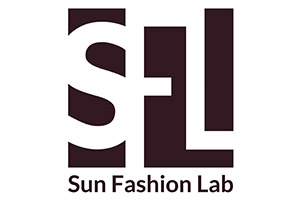 Sun Fashion Lag logo