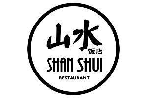 Shan Shui logo