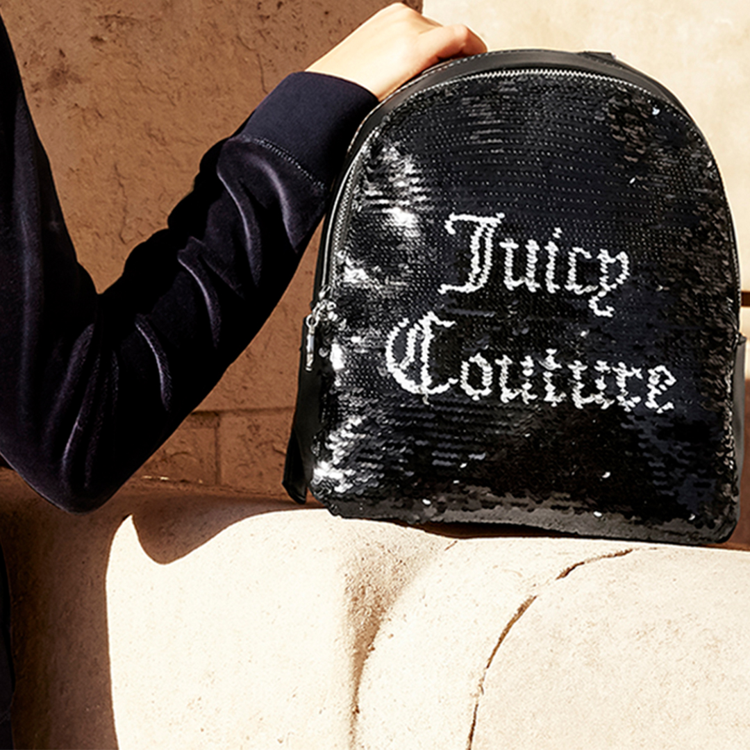 Juicy Couture outlet boutique • Bicester Village