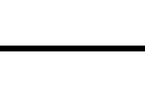 Victoria Beckham Logo