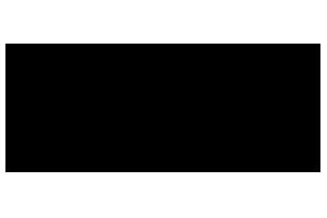 Olivia Burton logo