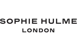 Sophie Hulme Logo