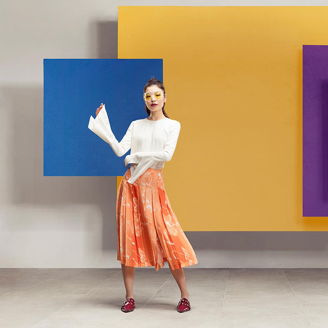 New Arrivals From Designer Brands • Bicester Village fafa1390596ab