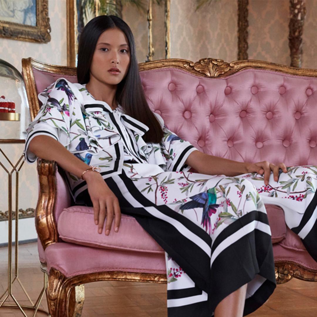 160 Designer Fashion Brands • Bicester Village 50ed8de9f631a